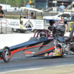 JEGS Super Quick drag racing series heading to Kil-Kare