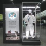 A giant leap for mankind: United States highlighting 50th anniversary of moon landing