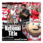 OSU Football Preview 2019
