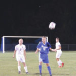 Youthful Bulldogs unable to fend off Greenon
