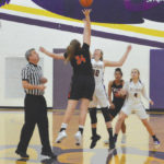 Bellbrook fends off Beavercreek rally