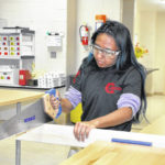 Discovering Career X at GCCC