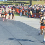 State champ Ewert makes return to Foot Locker Regional