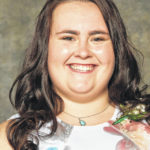 Howard selected for National 4-H Congress