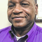 New faces coming to Xenia City Council