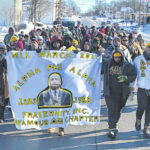 Xenia community ready to honor MLK Jr.