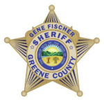Sheriff's Reports