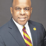 New CSU president will have busy first year