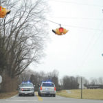 Two dead after Grinnell Road crime