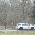 UPDATED: Two dead after Grinnell Road crime