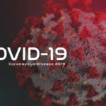 WPAFB experiences 3 positive COVID-19 cases