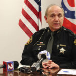 Sheriff's office adjusts policies, prepares for spread