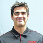OSU's Miller set to compete