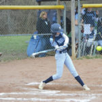 Bucs rally a bunch in win over Fairborn