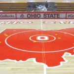 OHSAA Winter tournaments now cancelled