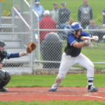 Rams rally to extra-inning win