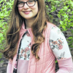 Winning contest 'pretty cool' for Xenia girl
