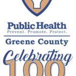 Public health in Greene County during the 1940s