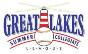 Xenia Scouts, league taking summer off