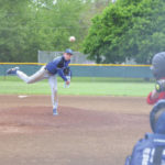Indians offense too much for Bulldogs