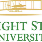 WSU offers hybrid classes for the fall