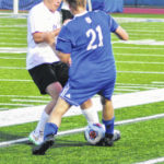 Late PK gives Carroll opening win