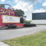 Iconic drive-in theaters making big comeback