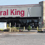 Rural King reopens after partial collapse