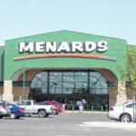 Menards opens in Fairborn