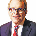 DeWine urges president to give region Space Command HQ
