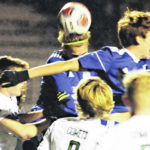 OHSAA District Final: Carroll takes Mason to double overtime
