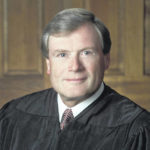 Judge Wolaver: history at the polls
