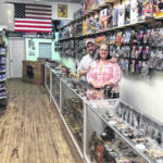 Year in Review: Route 68 Vintage Toys and Collectibles