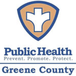 Vaccine available for 16 and over in Greene County