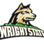 WSU women's coach leaving for Memphis