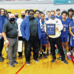 Anderson: The 'right time' to resign as Xenia hoops coach