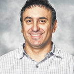 Xenia picks new HS athletic director