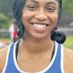 Wakefield nearly speechless after state meet