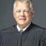 Counsels agree on punishment for probate judge