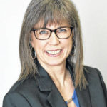 HearingLife adds new doctor