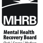MHRB grants funding to GC Family and Children First