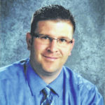 GCCC has new secondary education director
