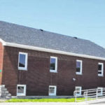 Spring Valley Senior Center will hold grand re-opening
