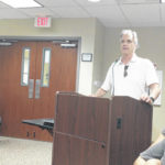 Township approves multi-acre rezoning