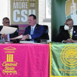CSU, WU helping students with disabilities