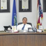 Decision made on county insurance