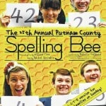 SSCC presenting 'The 25th Annual Putnam County Spelling Bee'