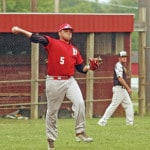 Woes continue for Post 129