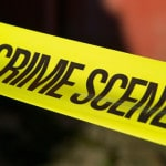 2 identified in murder-suicide at lake