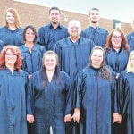 SSCC Adult Opportunity Center holds recognition celebration